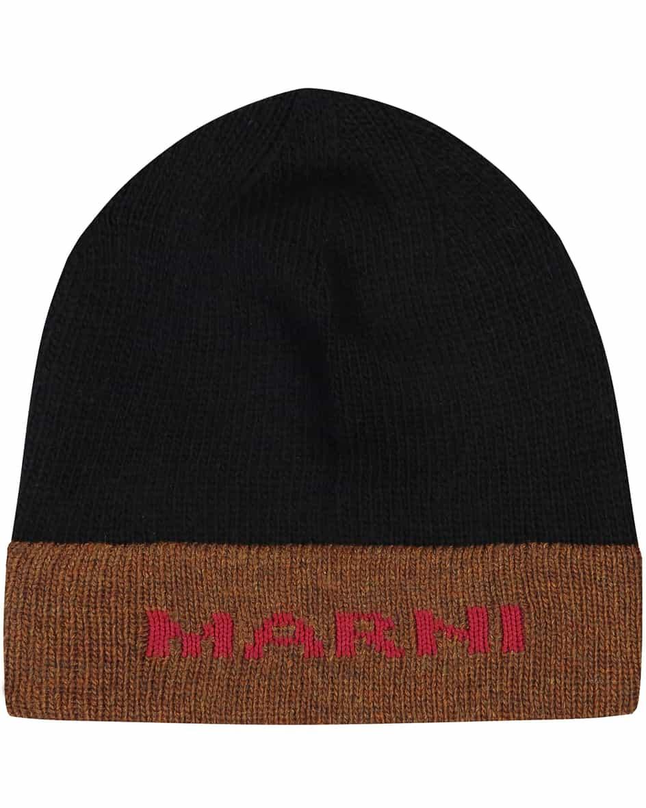 Mütze M