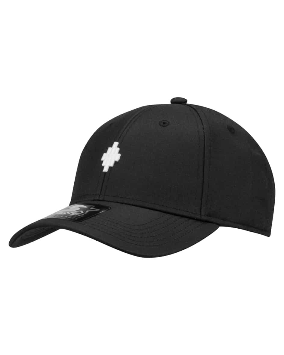 marcelo burlon - Cap