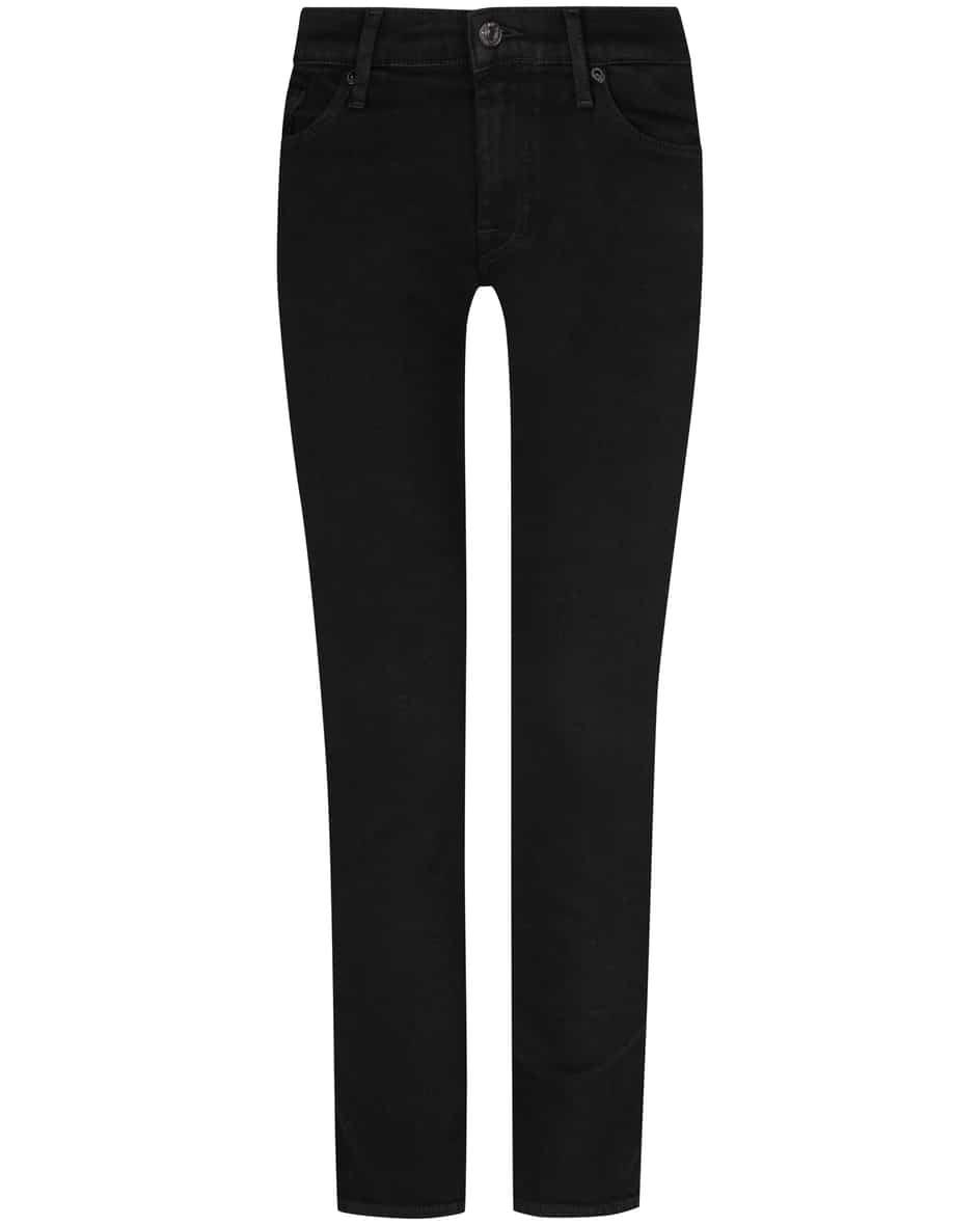 Hosen - 7 For All Mankind Pyper Jeans Crop  - Onlineshop Lodenfrey