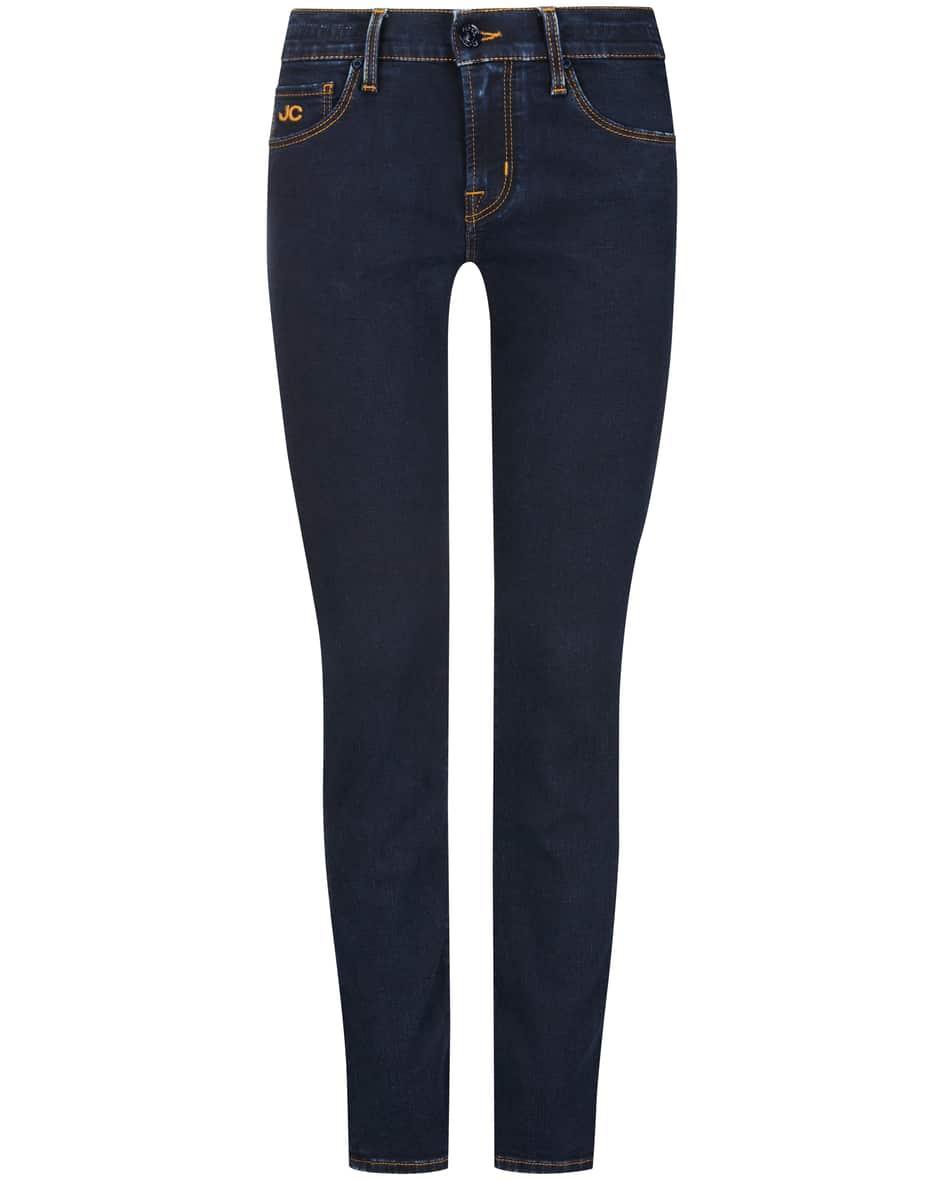 Kimberly Jeans 30