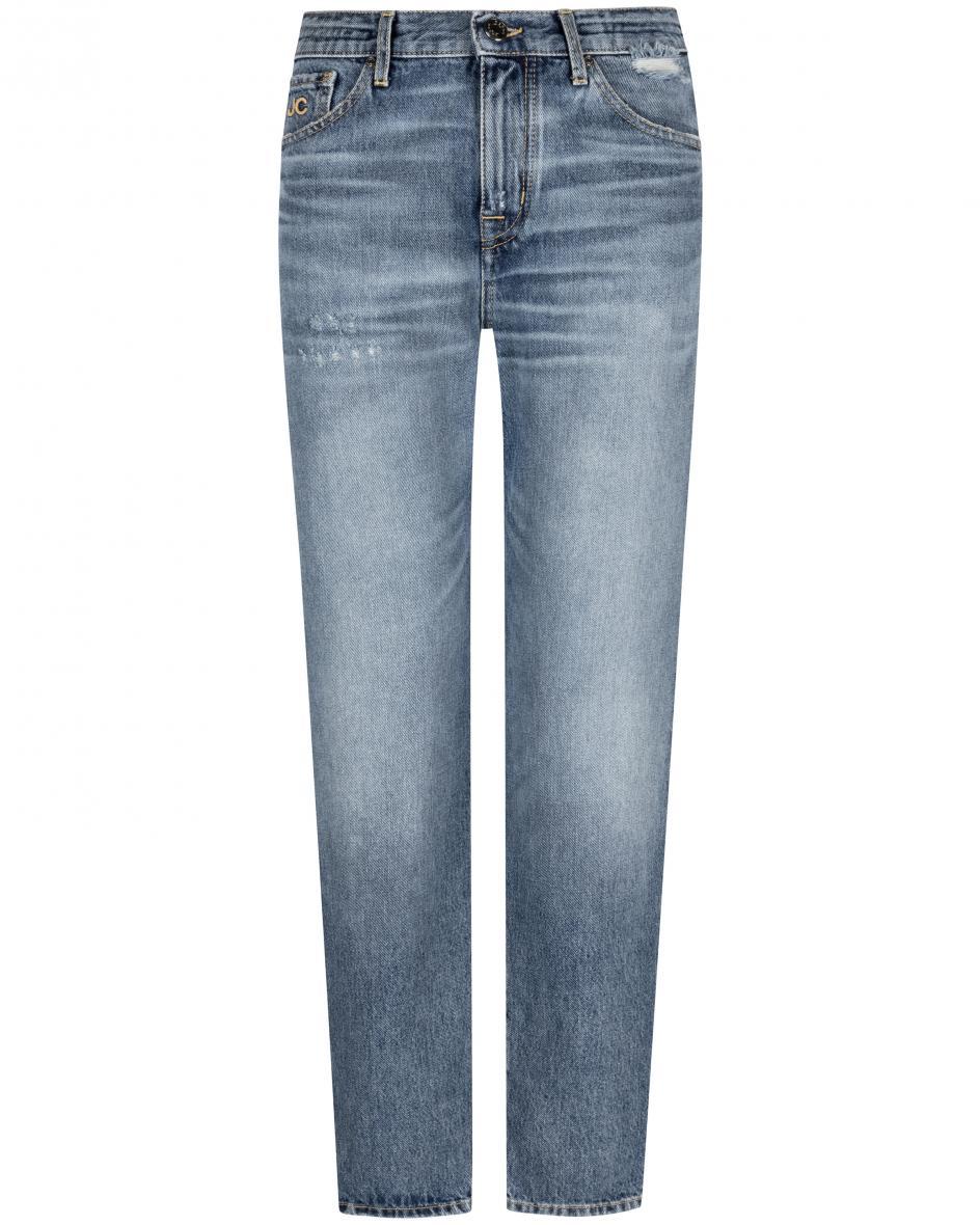 Kimmy Jeans 27