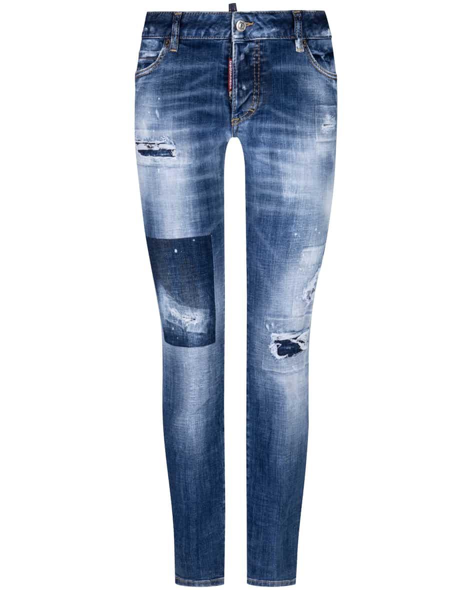 Jennifer Jeans 38