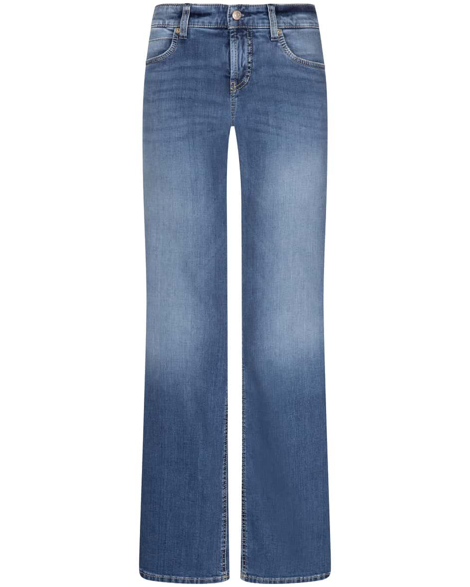 Tess Jeans 44