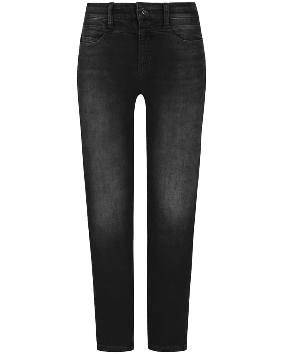 Posh Jeans 36