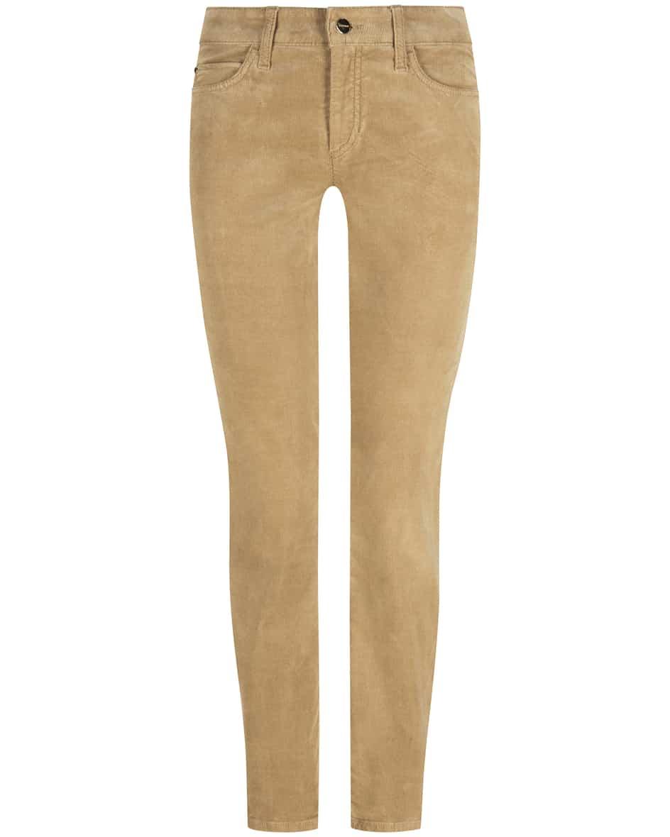Hosen - Cambio Paris Jeans Ancle Cut  - Onlineshop Lodenfrey