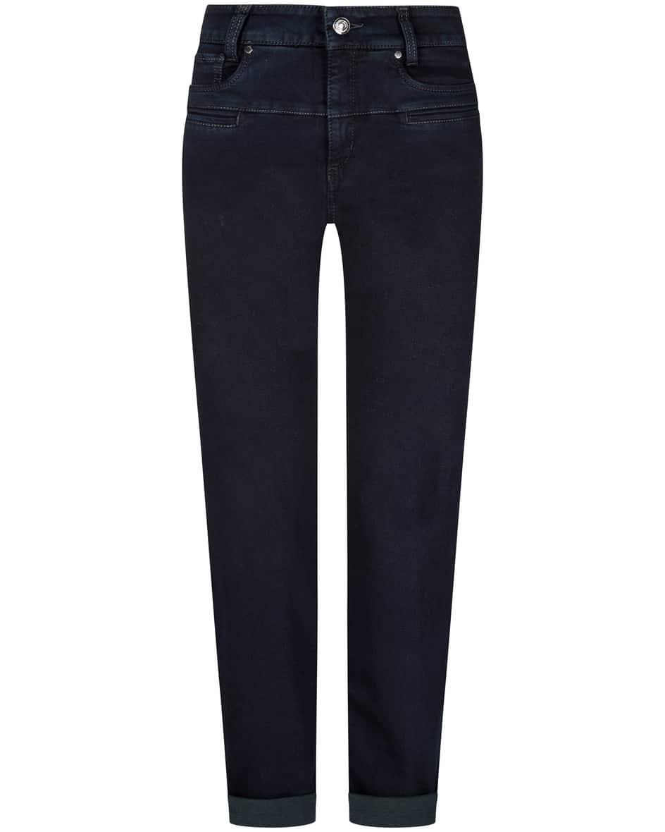 Pearlie 7/8-Jeans 36