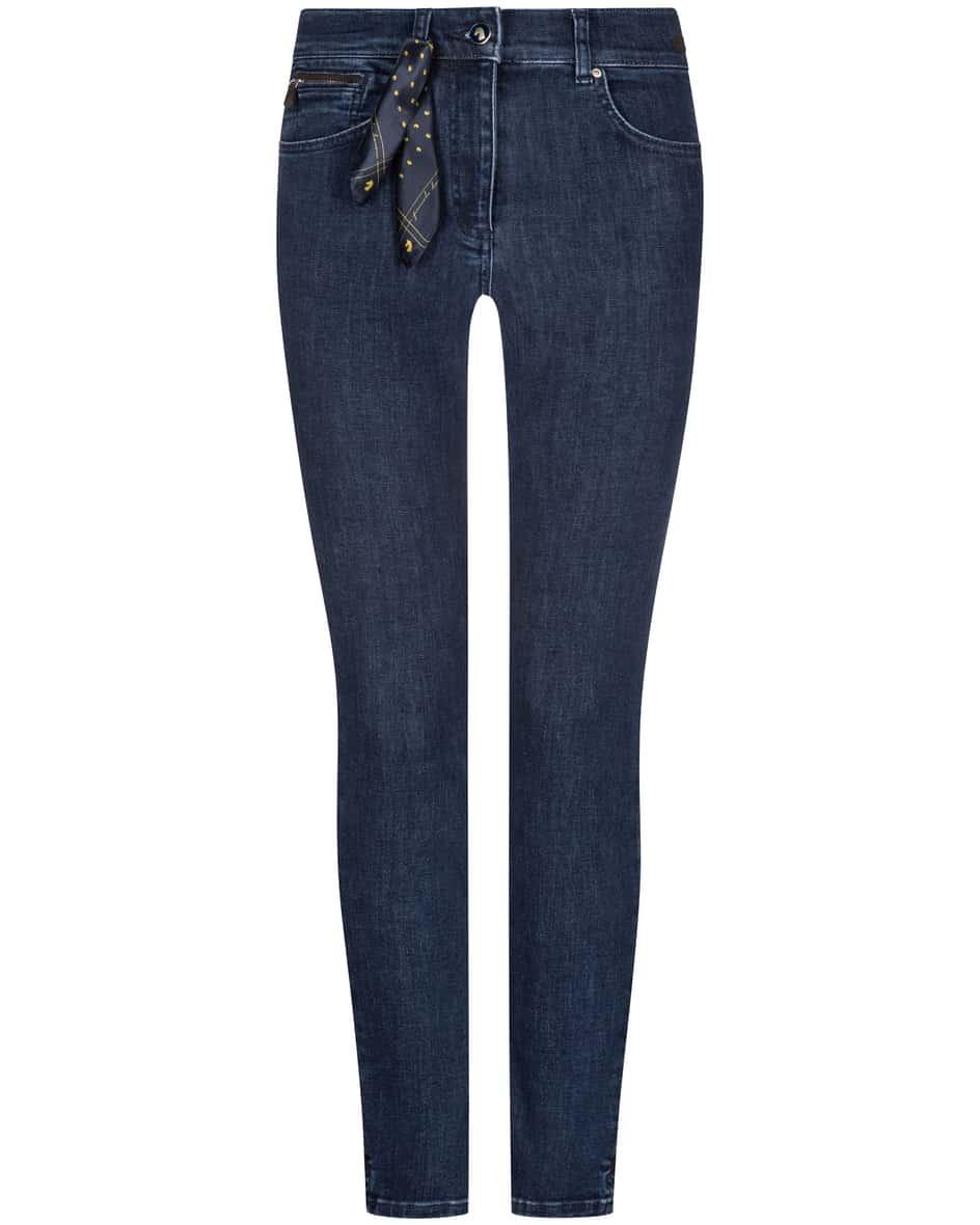 Cinq 7/8-Jeans 40