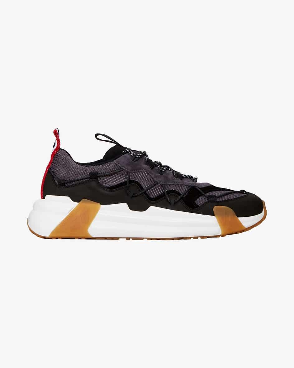 Compassor Sneaker 41