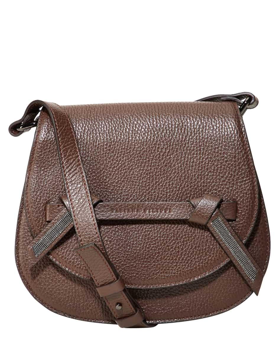 Saddle Bag Unisize