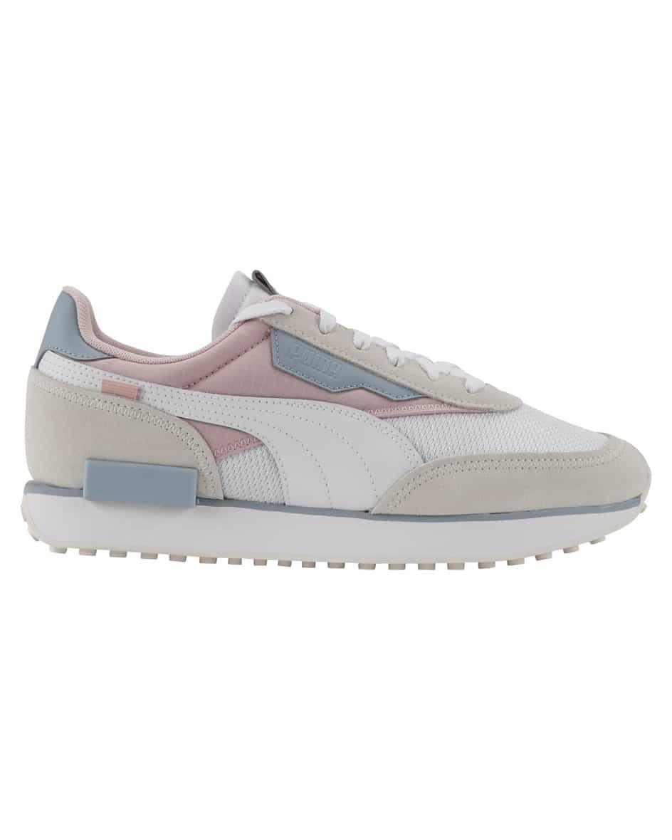 Future Rider Soft Sneaker 37
