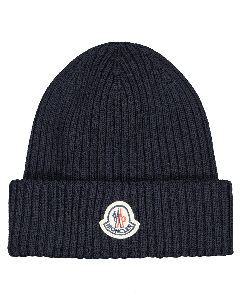 moncler - Mütze