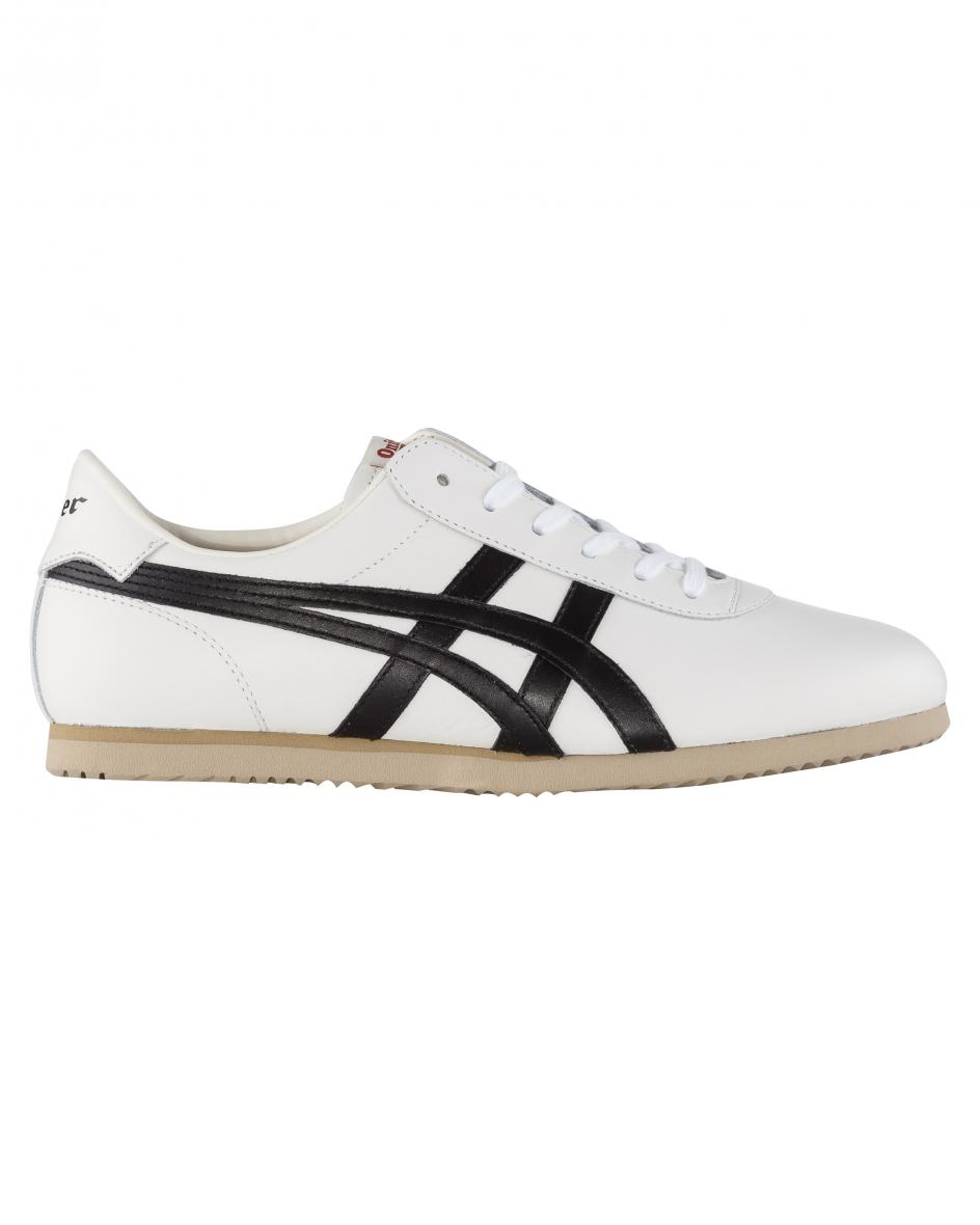 TAI-CHI-NM Sneaker 38