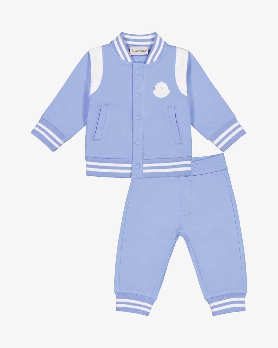 Baby-Jogging-Anzug 36M