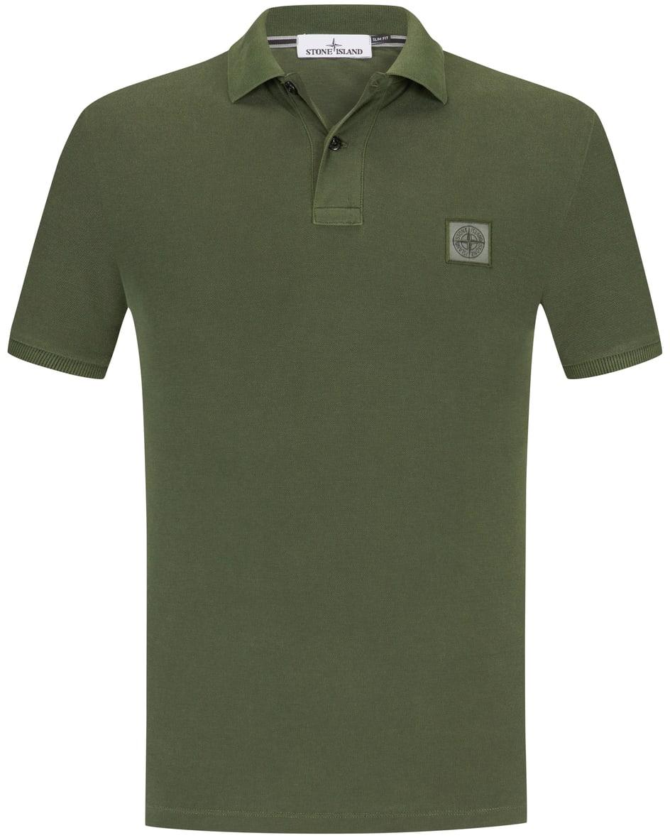 stone island - Polo-Shirt