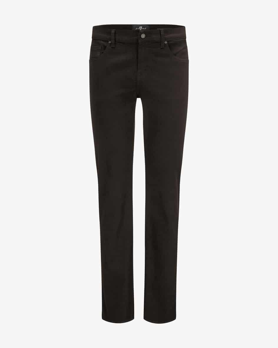 Slimmy Jeans 32