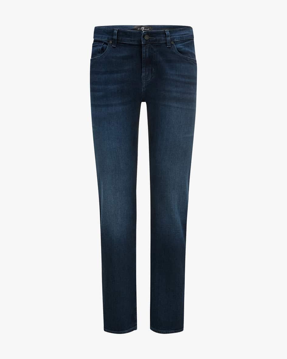 Slimmy Jeans 30