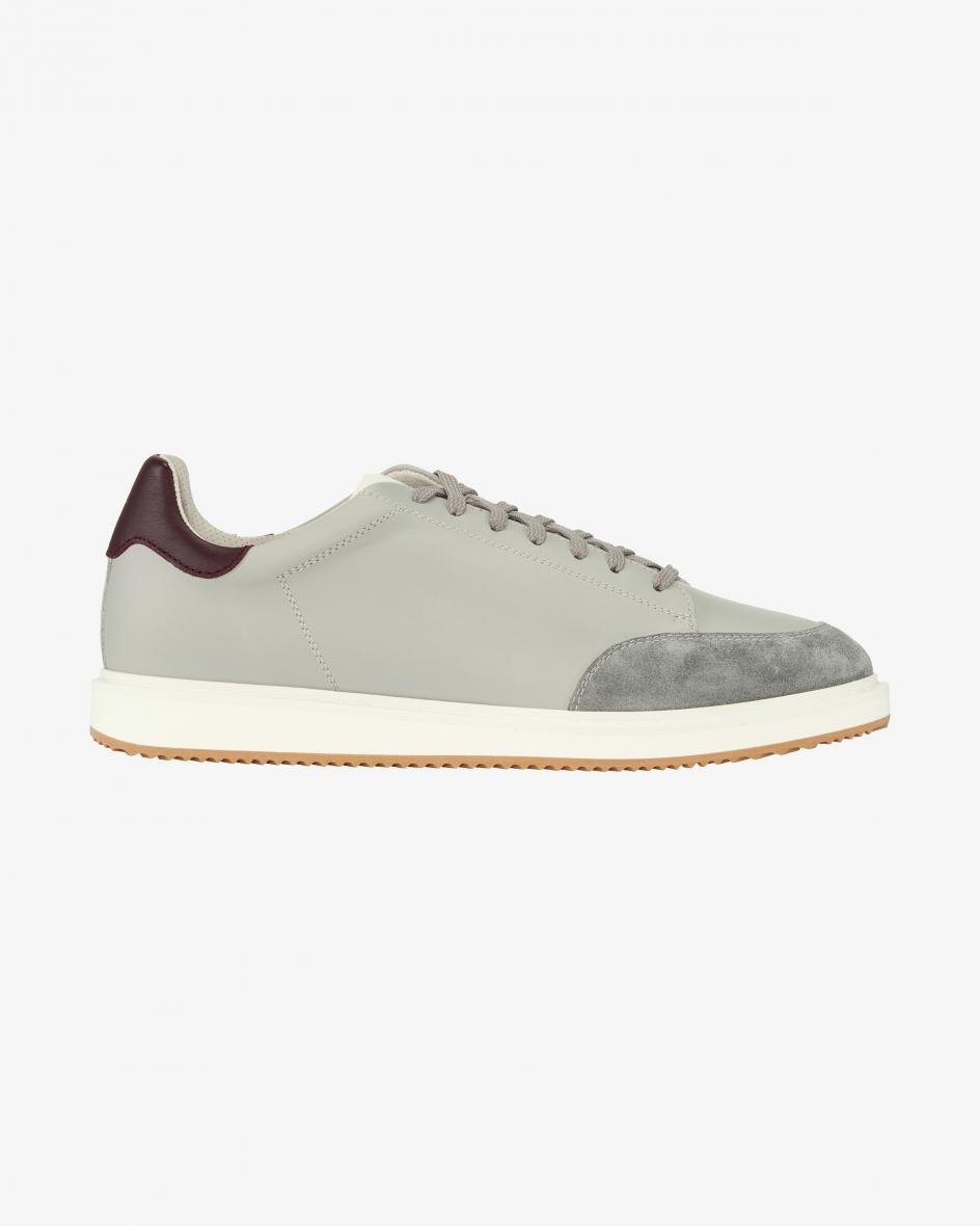 brunello cucinelli - Sneaker