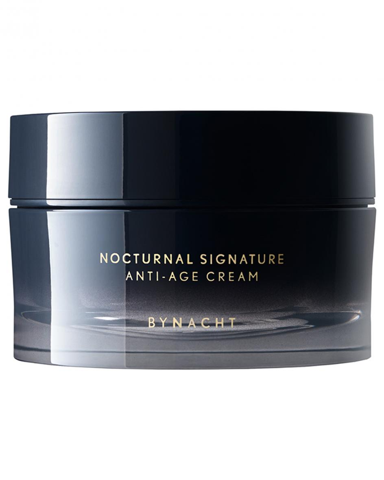 Nocturnal Signature Anti-Age Cream 50 ml  Unisize