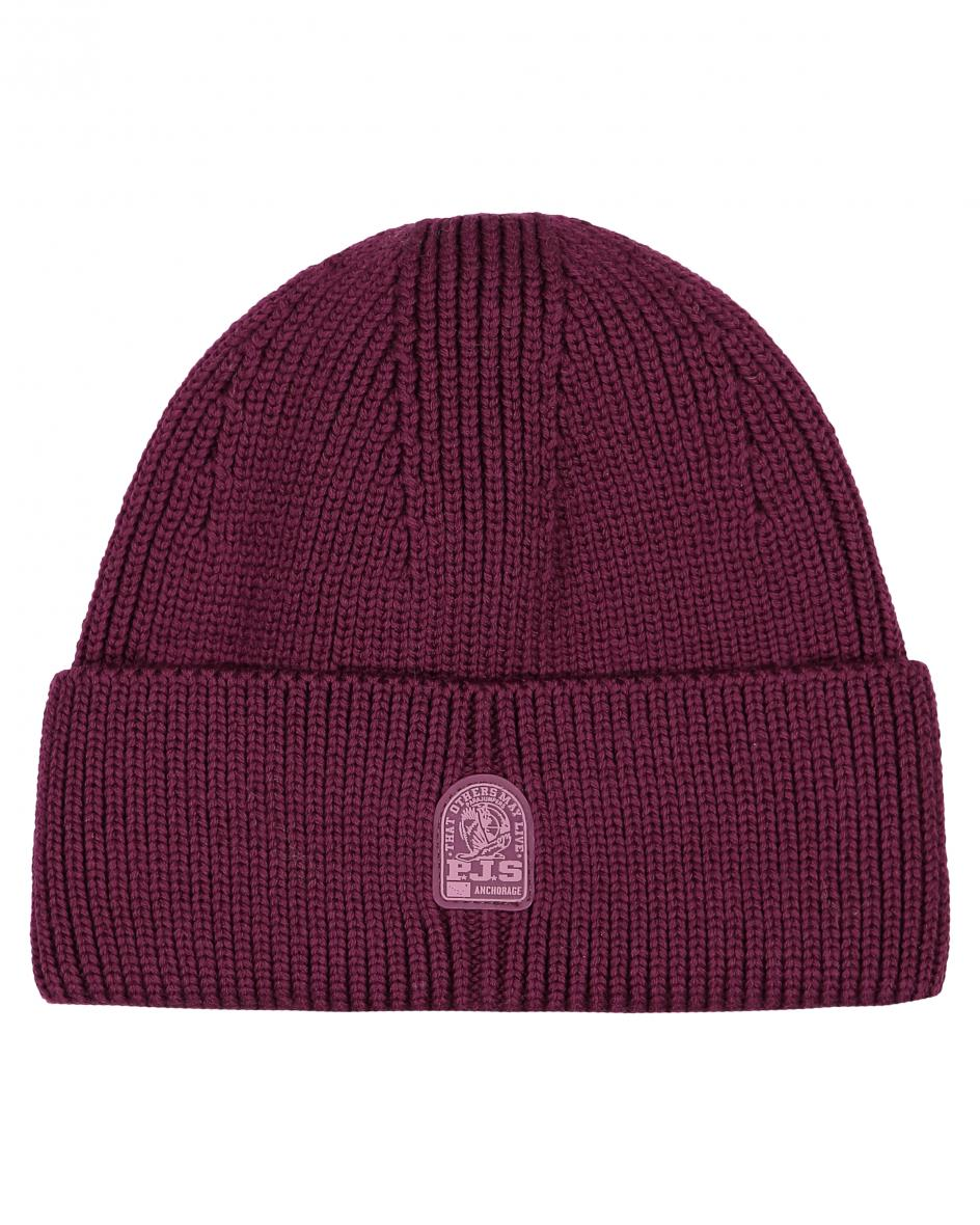 parajumpers - Mütze