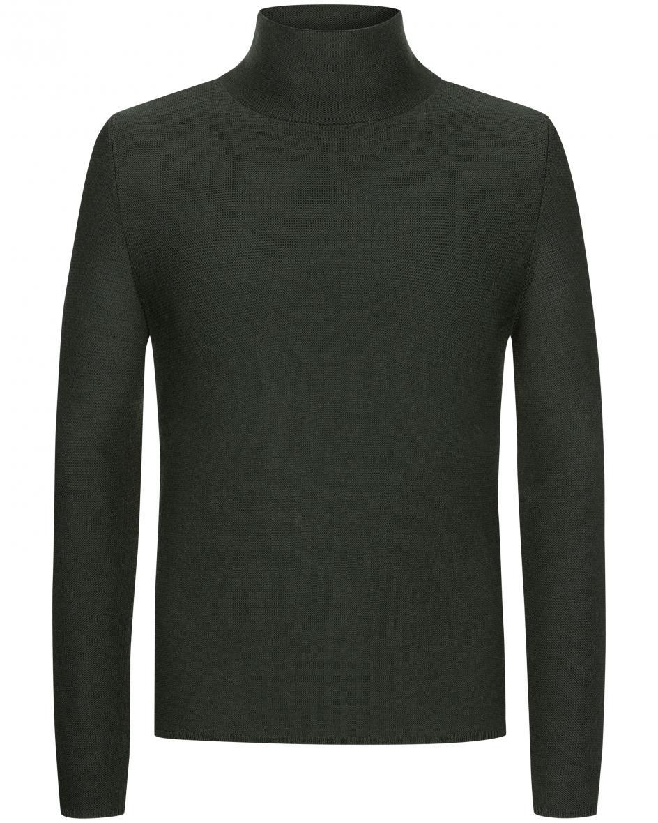 gottseidank - Conrad Trachten-Pullover