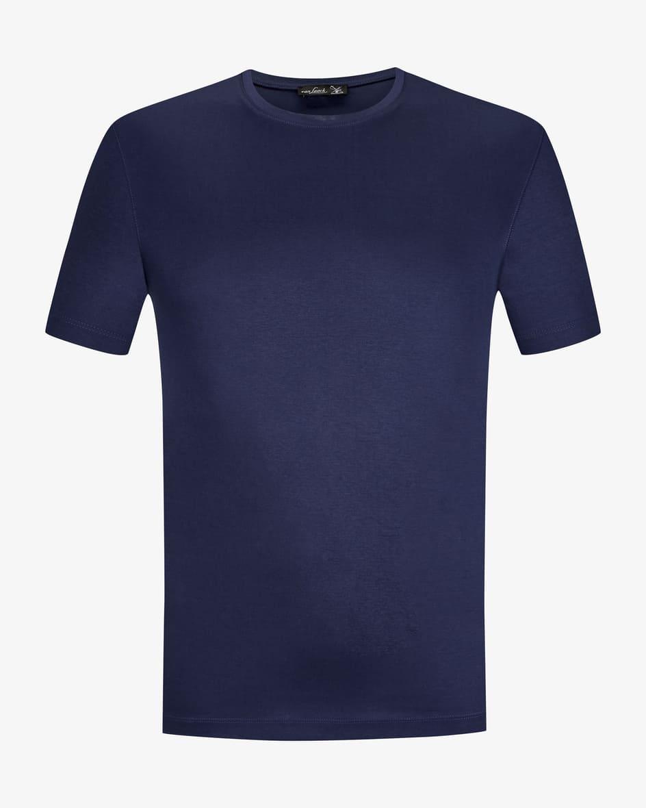 Paro T-Shirt L