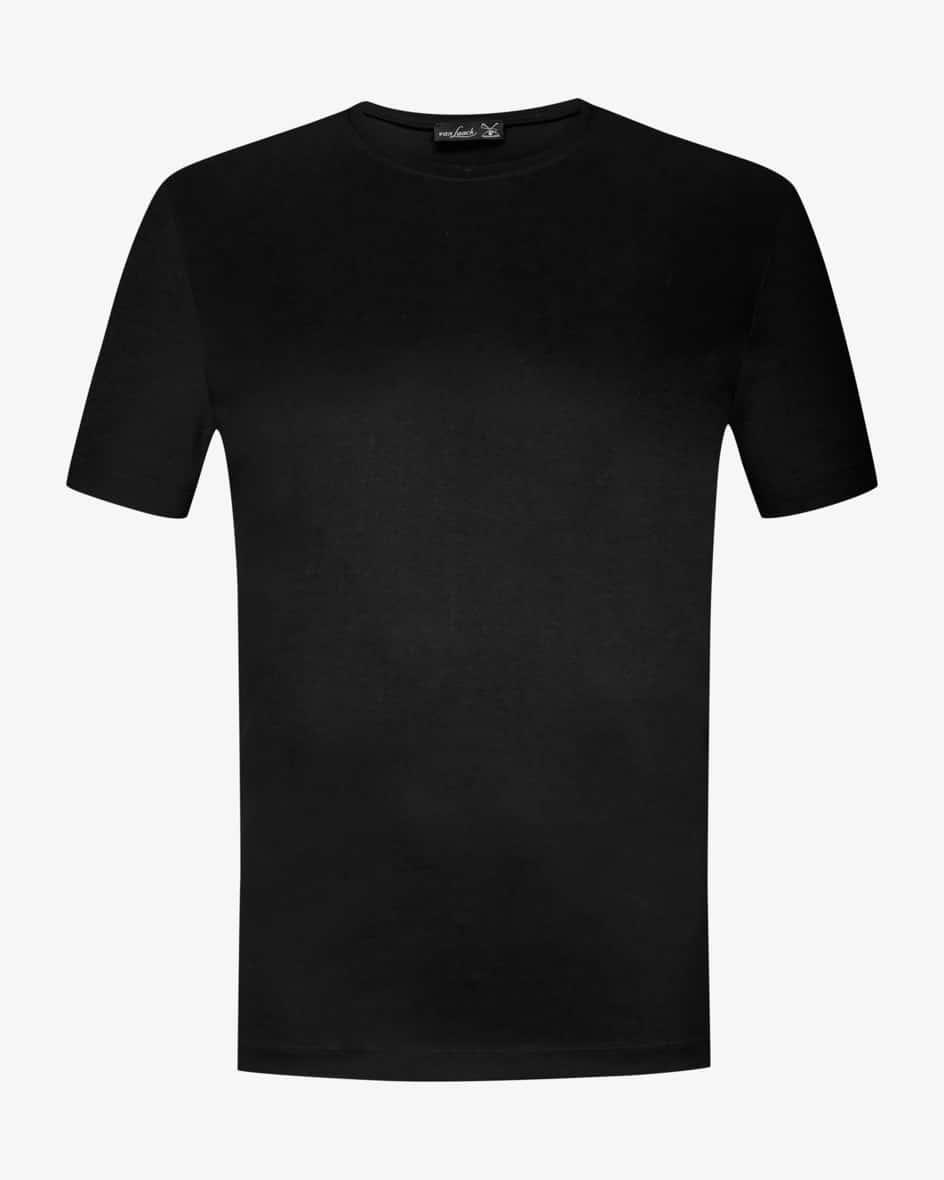 Paro T-Shirt XXL