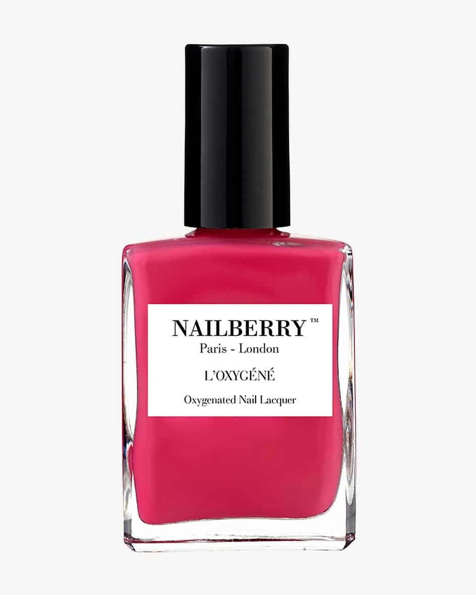 Nagellack Pink Berry Unisize