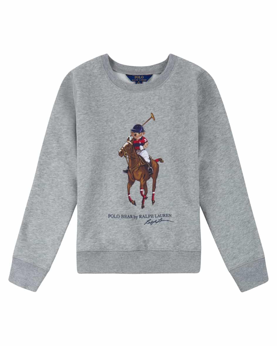 Jungen-Sweatshirt 68