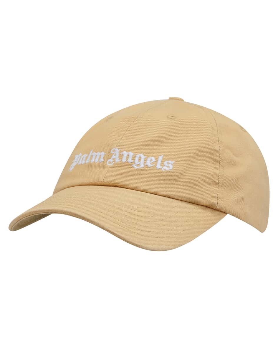 palm angels - Cap