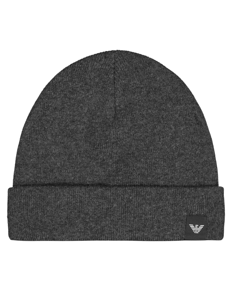 emporio armani - Mütze