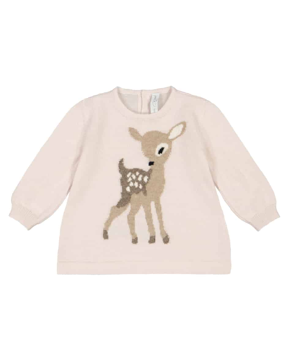 Baby-Pullover 62