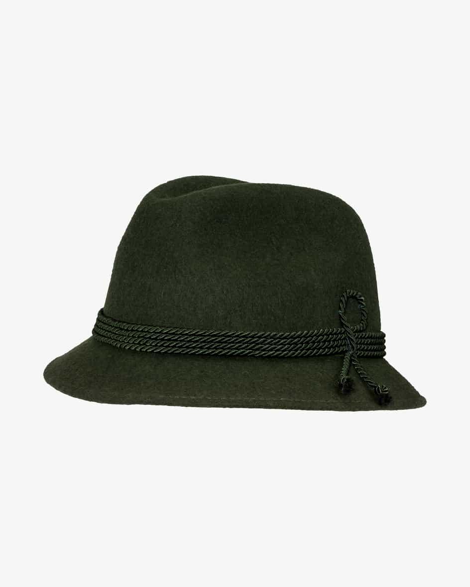 bayern specials - Goißerer Trachten-Hut