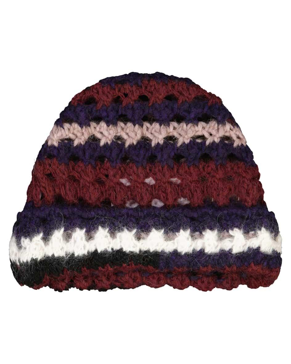 marni - Mütze