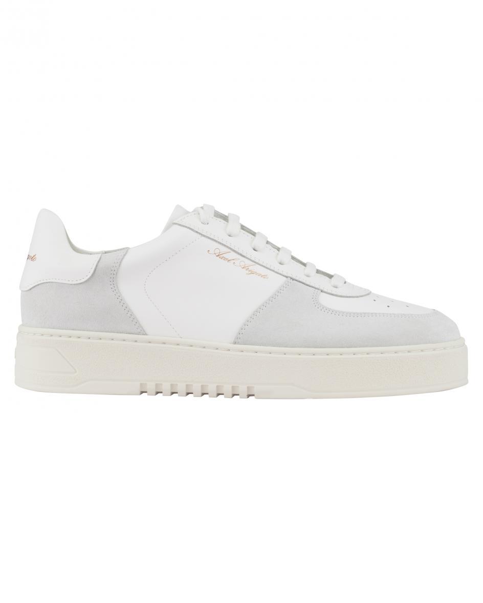 axel arigato - Sneaker