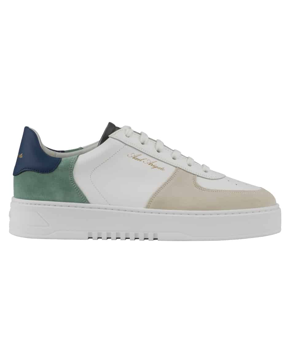 axel arigato - Orbit Sneaker
