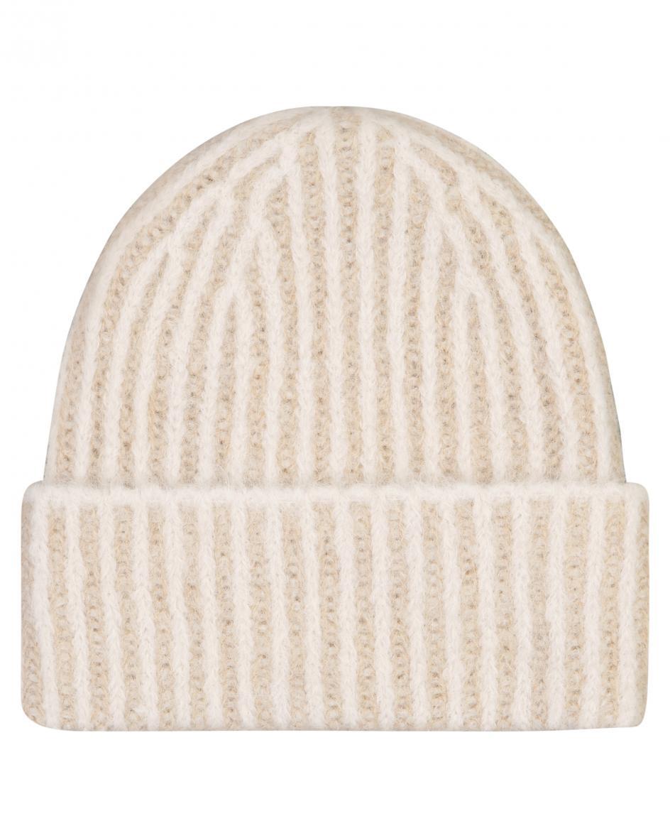 luisa cerano - Mütze