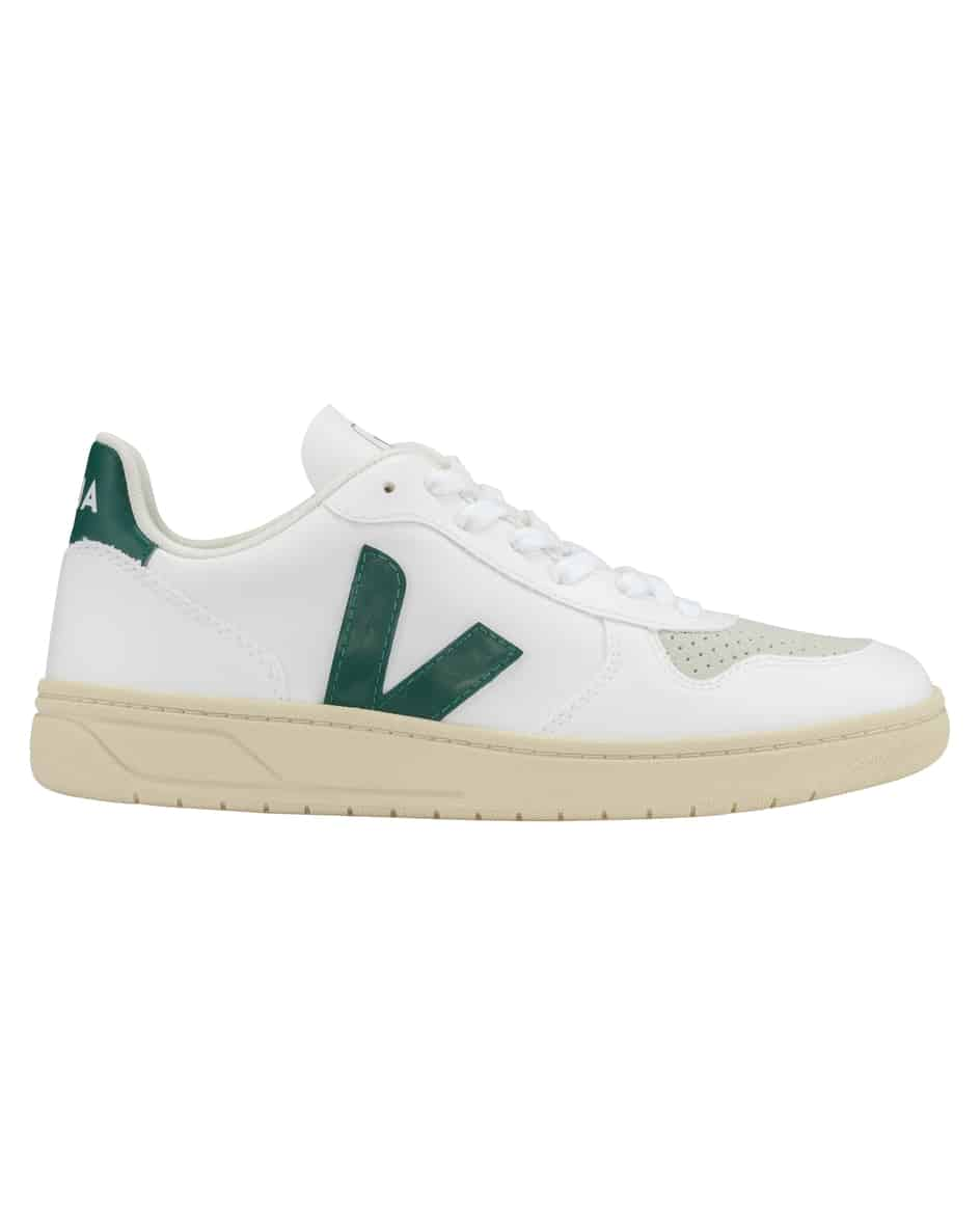 V10 Sneaker 37