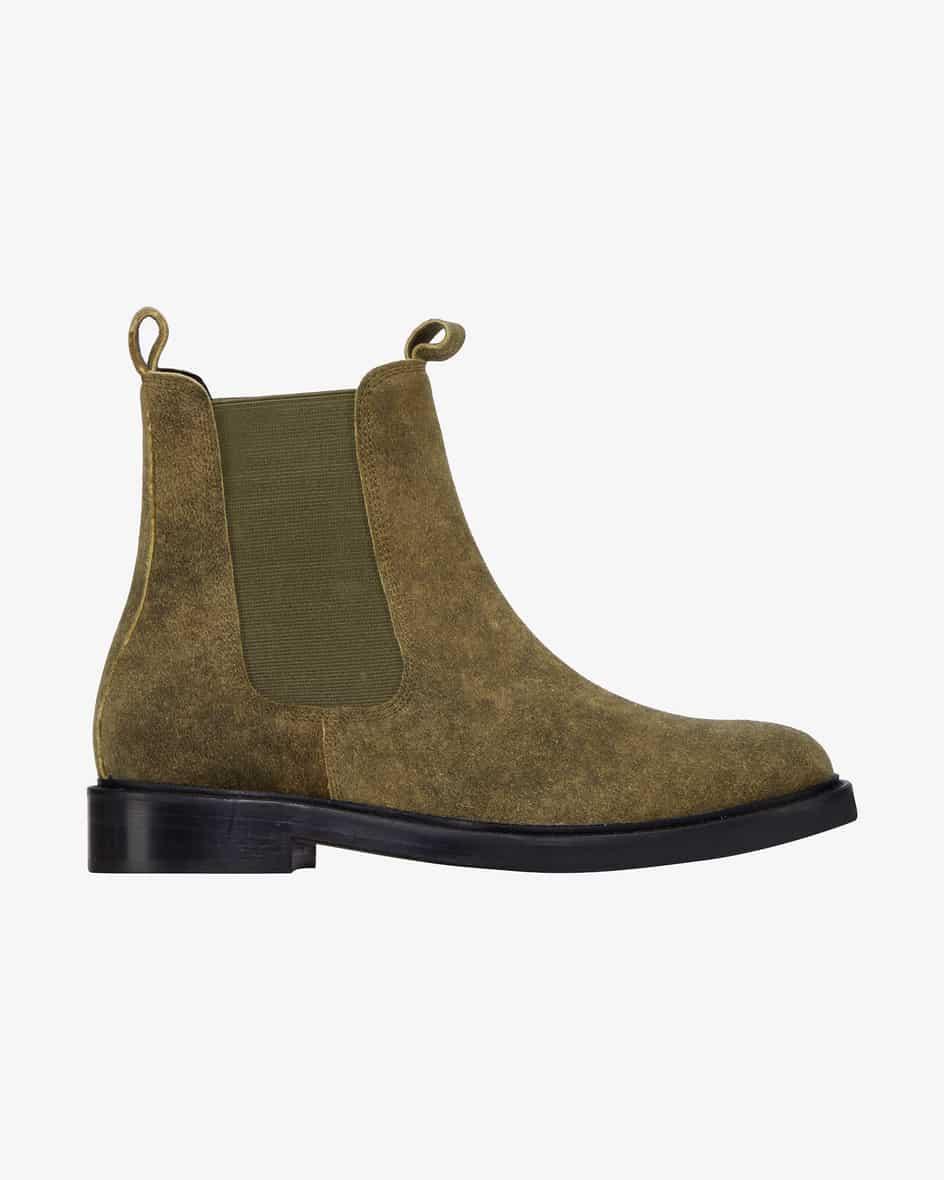 Noel Chelsea-Boots 6