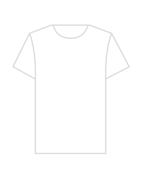 T-Shirts 2er-Set M