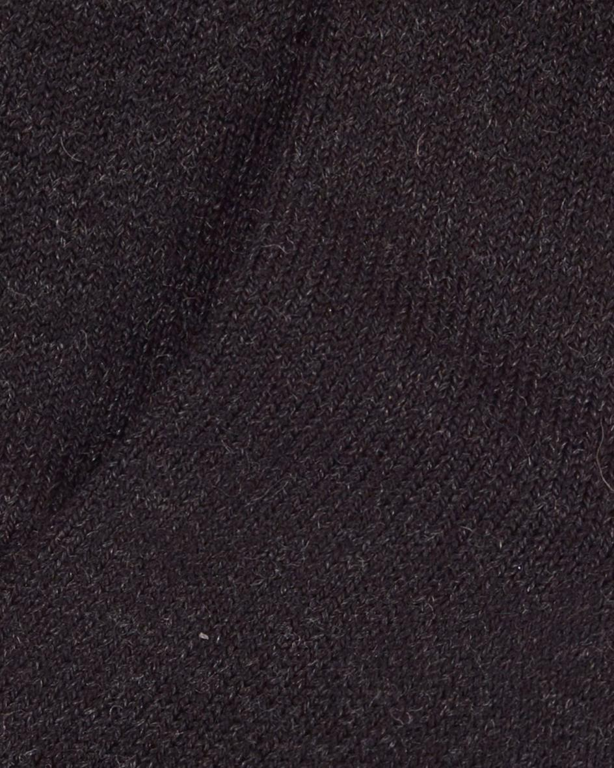 Comfort Wool Strümpfe 35-38