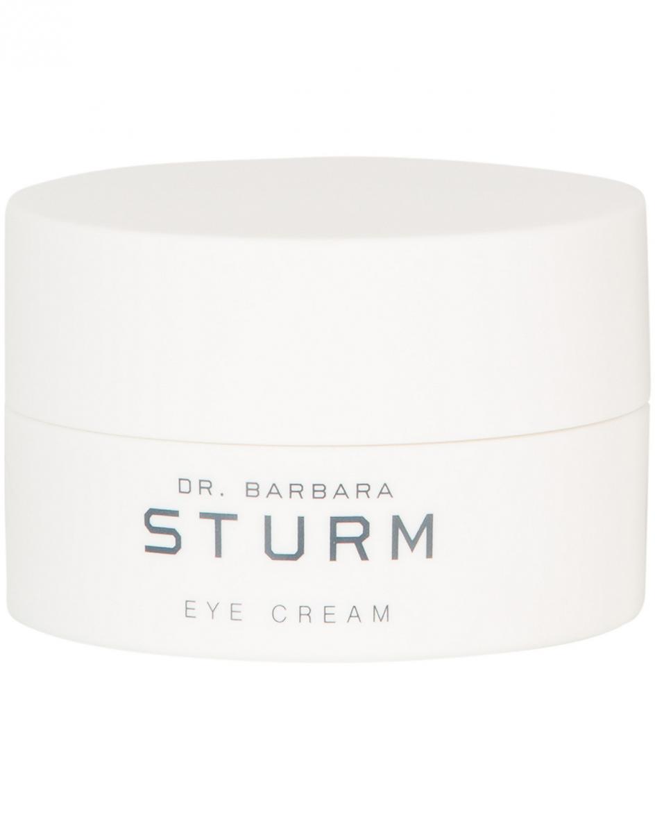 Eye Cream 15 ml Unisize