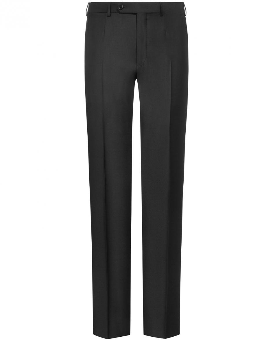 Anzug Slim Fit Drop 8 46