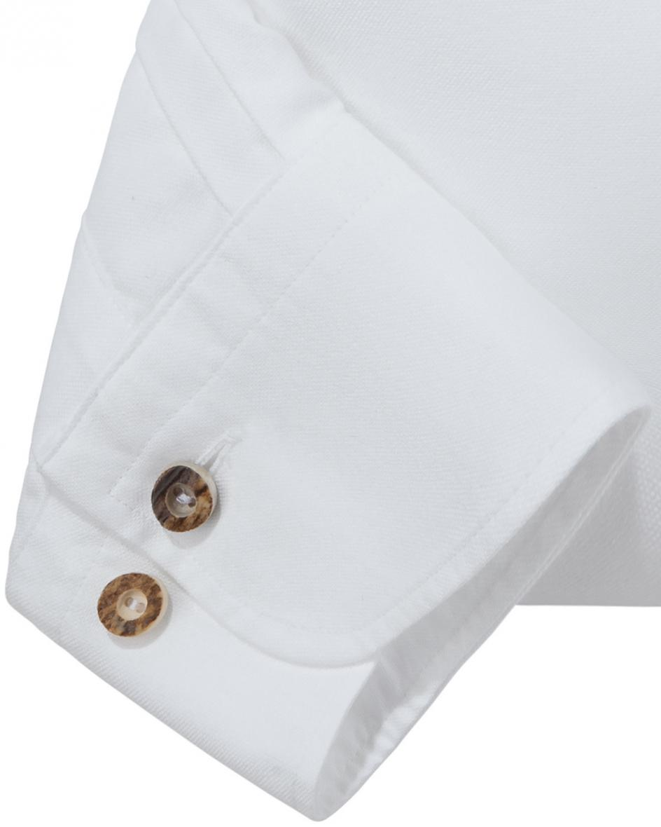 Trachtenhemd 42