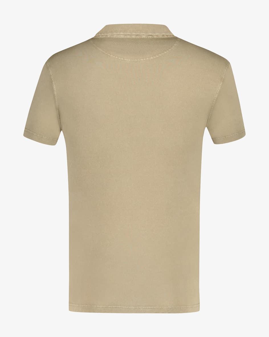 Zero Polo-Shirt 48