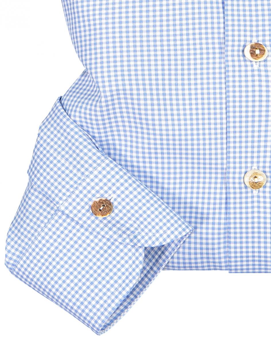 Trachtenhemd 38
