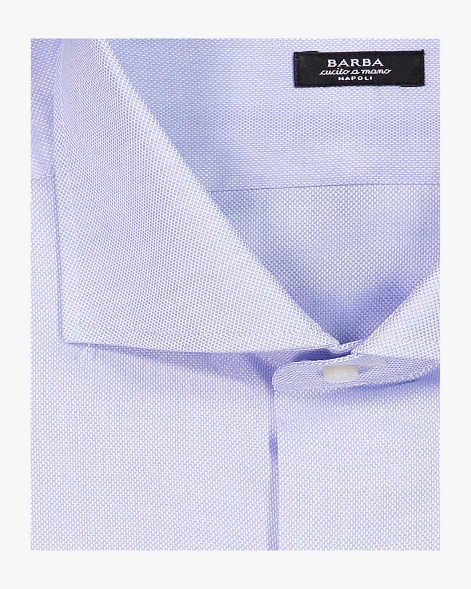 Businesshemd Slim 42