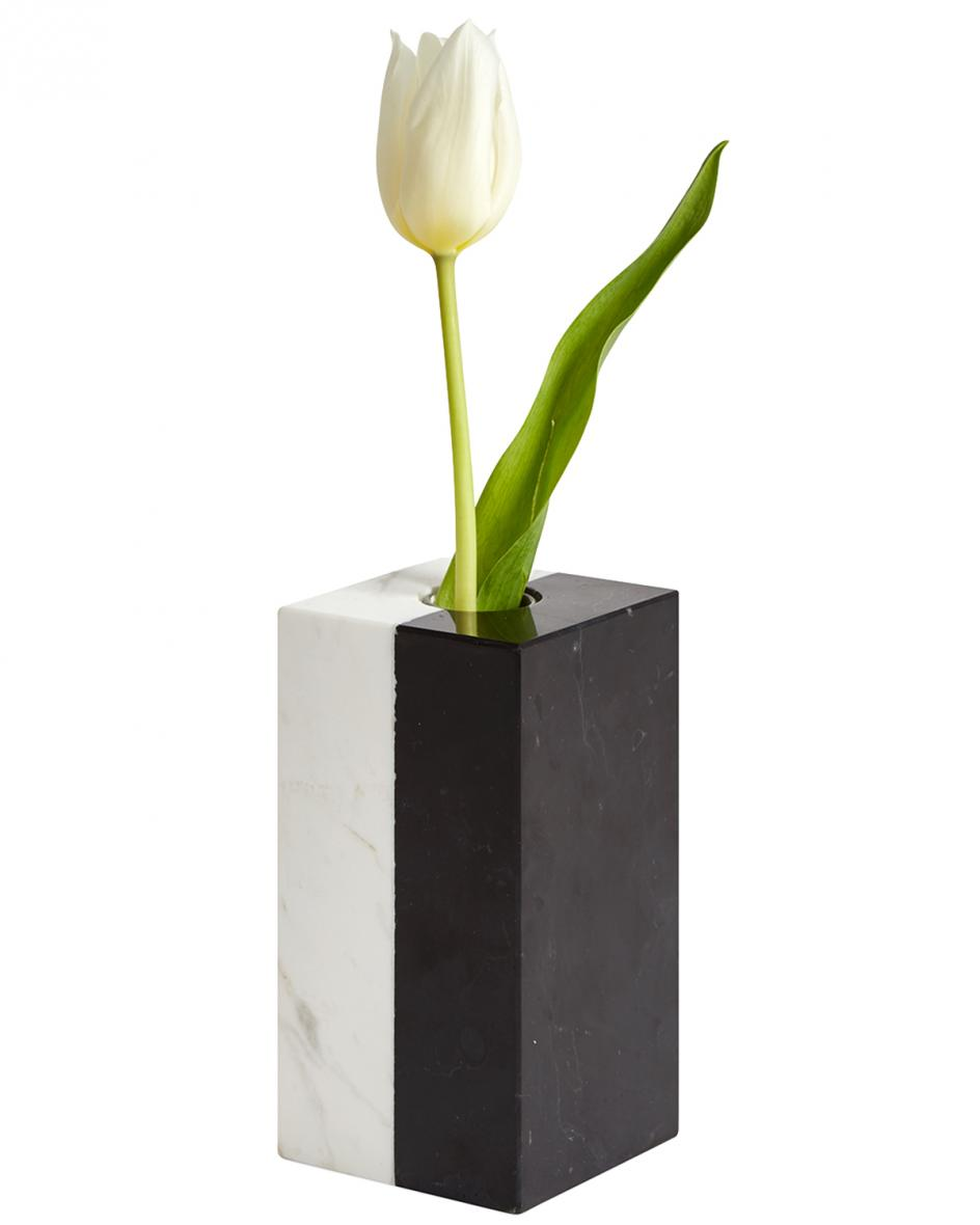 Canaan Bud Vase Unisize