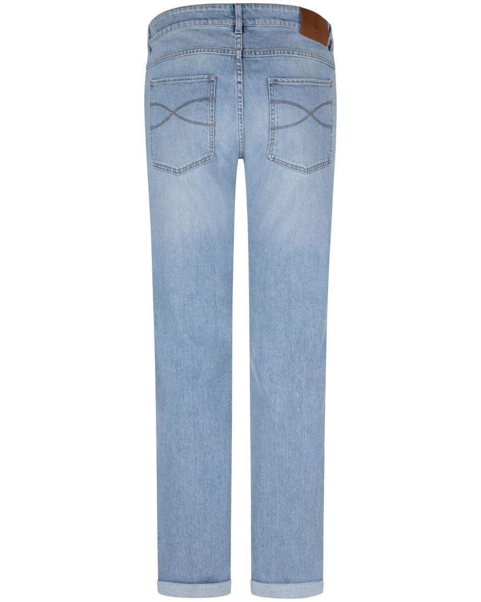 Jeans Skinny Fit 54