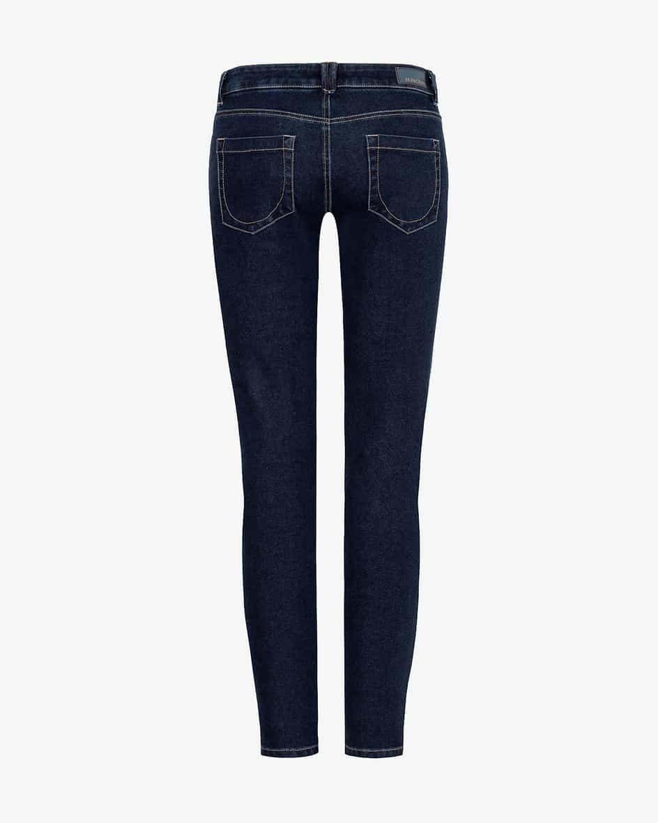 Claire Jeans 38