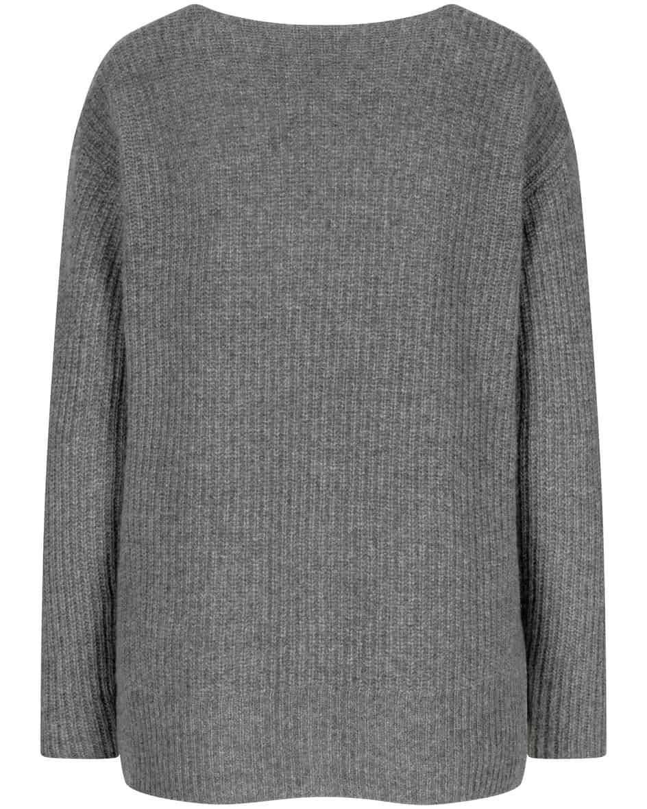 Cashmere-Pullover  34